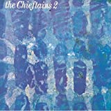 Chieftains 2, the