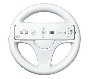 Wii Volante