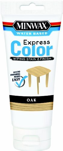 minwax-30801-water-based-express-color-wiping-stain-and-finish-oak-color-oak-model-30801-hardware-to