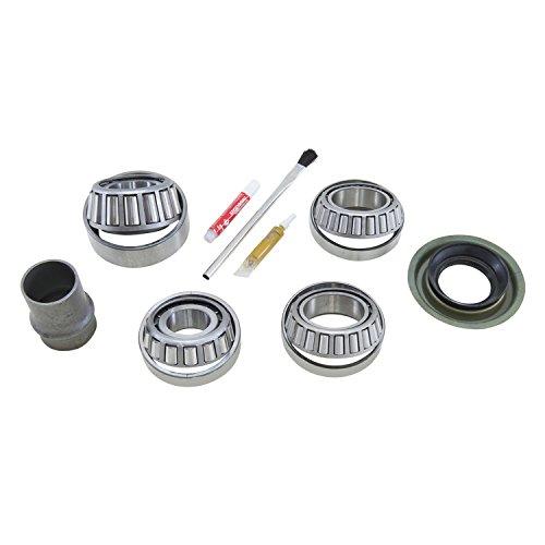Yukon BK ISAM) Bearing Installation Kit for Suzuki Samura...