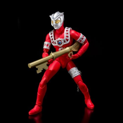 ultra-act-ultra-act-soul-astra-web-exclusive-japan-import-by-bandai