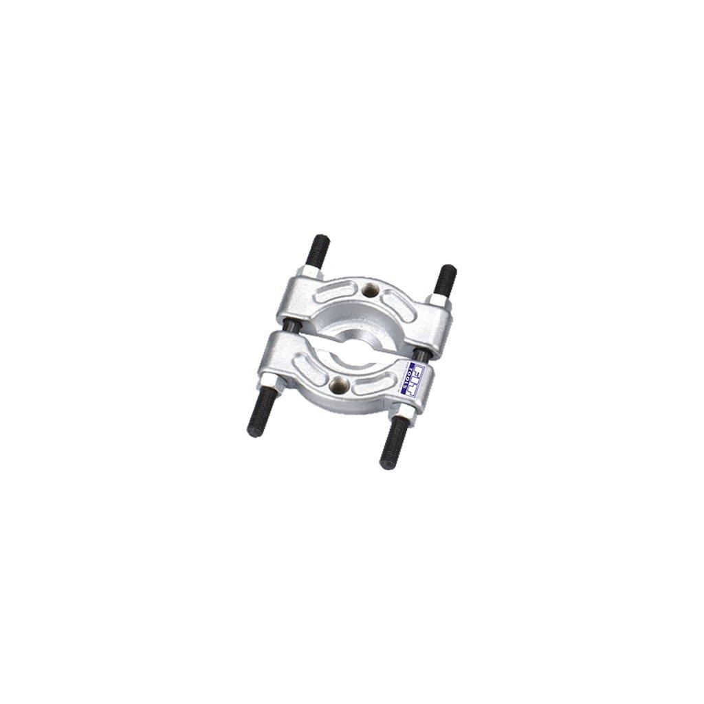 Outils de coupe séparateur de roulement/Roulement Remover Base pour 30à 50mm FIRSTINFO TOOLS Co. Ltd. F3112A2