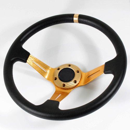 6 bolt steering wheel adapter - 6