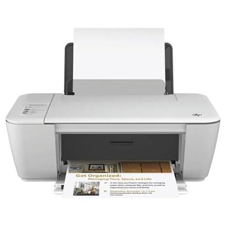 HP Deskjet 1514 - Impresora multifunción de tinta (20 ppm/16 ...