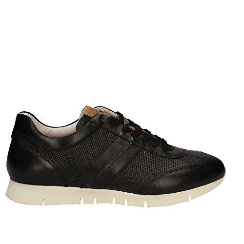 140658 Noir MARITAN Sneakers 140658 MARITAN Man 14PZYPnF