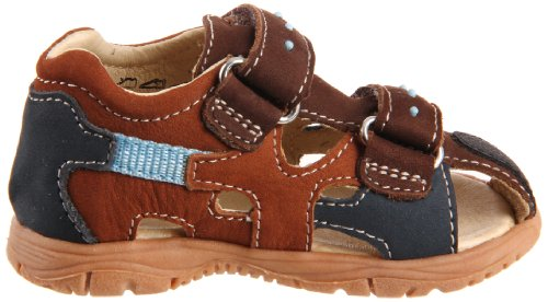 EU Toddler Toddler M Ocean Brown Keelback 4 US 19 Sandal Fisherman umi Pqw6BHn0ZH