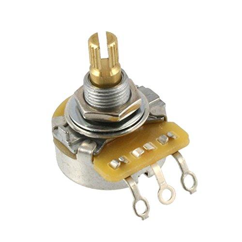 - All Parts EP 0085-000 250K Audio Pot