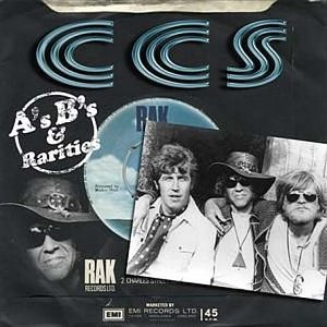 as-bs-rarities