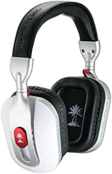 Turtle Beach i30 Over-Ear Wireless Mobile Headphones w/Mic