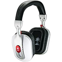 Turtle Beach - i30 Premium Wireless Mobile Headset with Active Noise Cancelling and Boomless Microphone - iOS