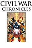 img - for Civil War Chronicles #1 book / textbook / text book