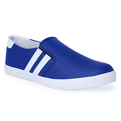 Buy Shoe Mate New Latest Fashionable