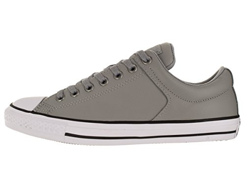 Sterne Sneakers Top Taylor Chuck Sneaker Converse Low Fashion zw4RFxq