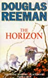 The Horizon, Douglas Reeman, 0330325183