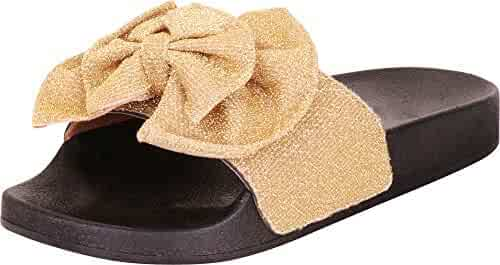5039d5aded871 Shopping 8.5 - Gold - Cambridge Select - Shoes - Women - Clothing ...
