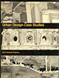 Urban Design Case Studies, Edward K. Carpenter, 0915734257