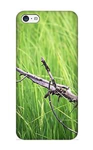 Dlujfs-1730-cvsrfkd Fashionable Phone Case For Iphone 5c With High Grade Design Kimberly Kurzendoerfer