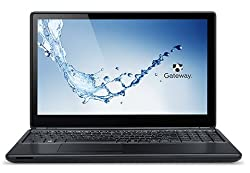 Gateway Nv570p25u Dual-core Notebook Pc