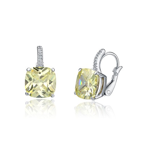 star-harvest-women-fashion-jewelry-sterling-silver-with-aaa-high-quality-cubic-zircon-stones-dangle-