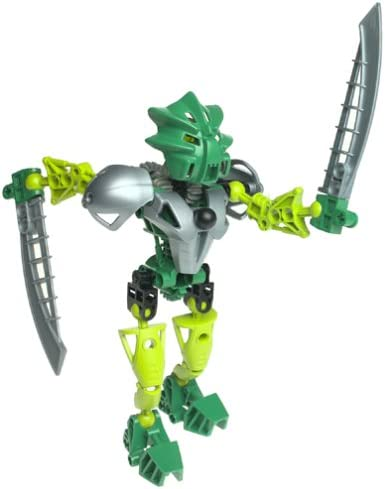New Bionicle Coloring Pages - Coloring Home | 494x386