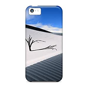 Bgv15065VPXC Joseph Lee Lonesome Dune Feeling Iphone 5c On Your Style Birthday Gift Cover Case