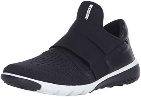 ECCO Men's Intrinsic 2 Slip On Fashion Sneaker