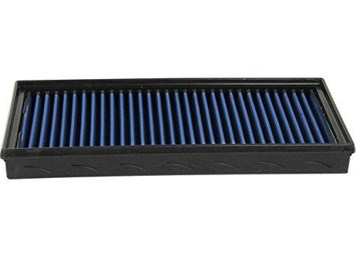aFe 30-10024 Air Filter