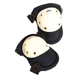 SEPTLS03950900 - Alta Proline Knee Pads - 50900
