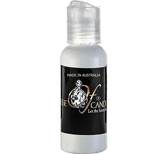 Dianthus Skin Care - 9