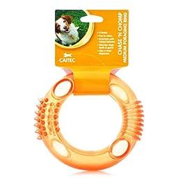 Caitec Medium Foraging Ring - 7\