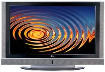 LG 50 PC1RR - Televisión HD, Pantalla Plasma 50 Pulgadas- Gris: Amazon.es: Electrónica