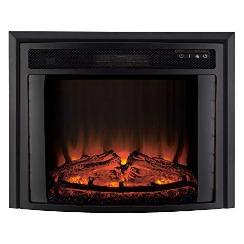 RecPro RV Fireplace 28