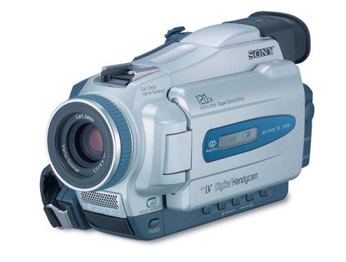 repair manual sony dcr trv18 dcr trv18e digital video camera recorder