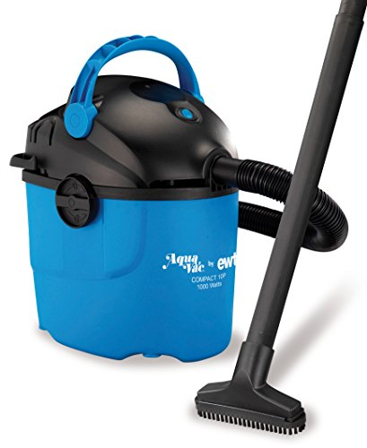 Aquavac-Compact-10-P-blau-58120200