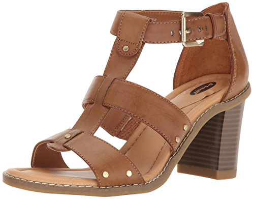 Dr Scholls Womens Proud Gladiator product image