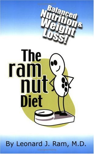 The Ram Nut Diet