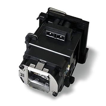 Alda PQ Profesional, Lámpara de proyector para Samsung SP-L221 ...