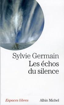 Les échos du silence par Germain