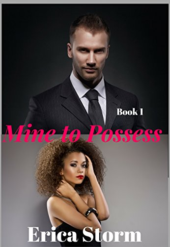 Search : Mine To Possess