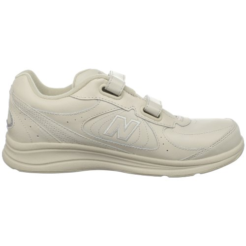 New Balance Womens 577 Cushioning Walking Shoes Bone uR5Ob7whDp