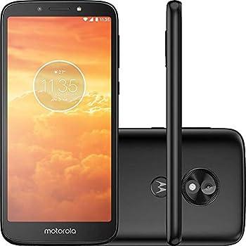 Amazon.com: Moto G (4th Generation) - Black - 16 GB ...