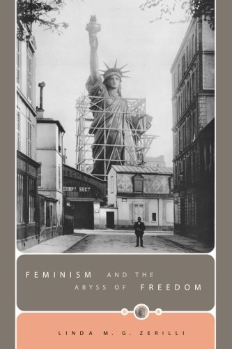 Feminism And The Abyss Of Freedom