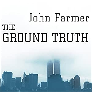 The Ground Truth Audiobook