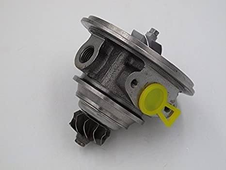 GOWE Turbocharger for Turbocharger CHRA Core VL37 / 55212917 / 55222015 RHF3 IHI Cartridge for Fiat