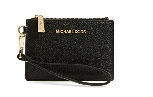 MICHAEL Michael Kors Women's Mercer Small Coin