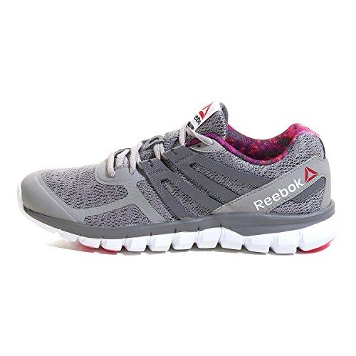 Reebok SUBLITE XT CUSHION GP MT Chaussures de fitness Femmes
