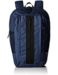 b9413e5b184b Amazon.com  Our Favorite Fashion Backpacks For Men  Clothing