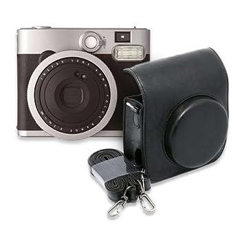 Fujifilm Instax Mini 90 NEO otro Impresoras: Amazon.es: Electrónica