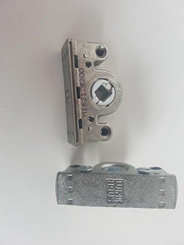 Winkhaus Fenstergetriebe Ersatzteil GPM