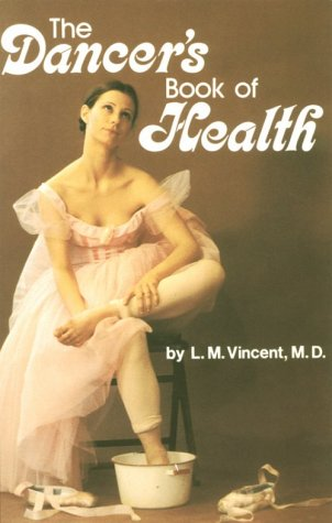 The Dancer's Book of Health